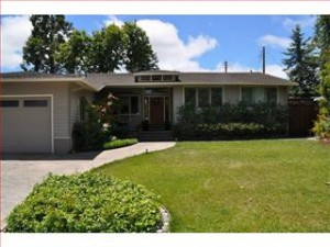 GetMedia11 300x225 Best Home On Broker's Tour in Redwood City Today