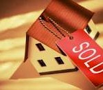 First time home buyer's mistakes