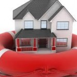 Take action against your Foreclosure