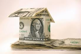 How to increase your chances of buying the home you want