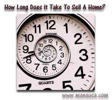 Save time and money when you sell your home fast
