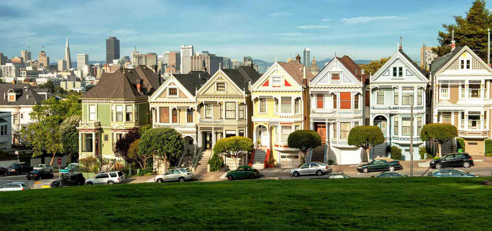 paintedladies