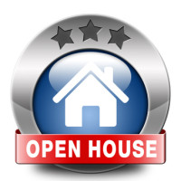 St. Valentine's Sunday Open Houses 2.14.2016: Silicon Valley
