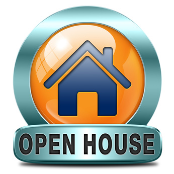 Sunday Open Houses for San Mateo & Santa Clara Counties March 4, 2018